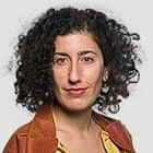 Janine Israel