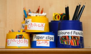 How to ace lesson observations: 10 tips for PGCE students | Teacher