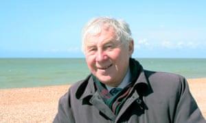 James Watson Obituary Books The Guardian