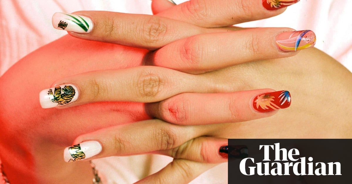 The high price of cheap manicures: what can consumers do? | Life and ...