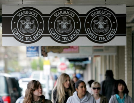 The Seattle cafe has become a site of pilgrimage for Starbucks habitués the world over.