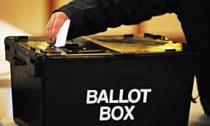 Image result for electors of australia