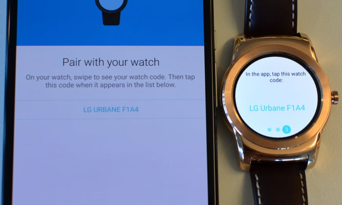 Android Wear 5 1 review: simple, useful and the best – for