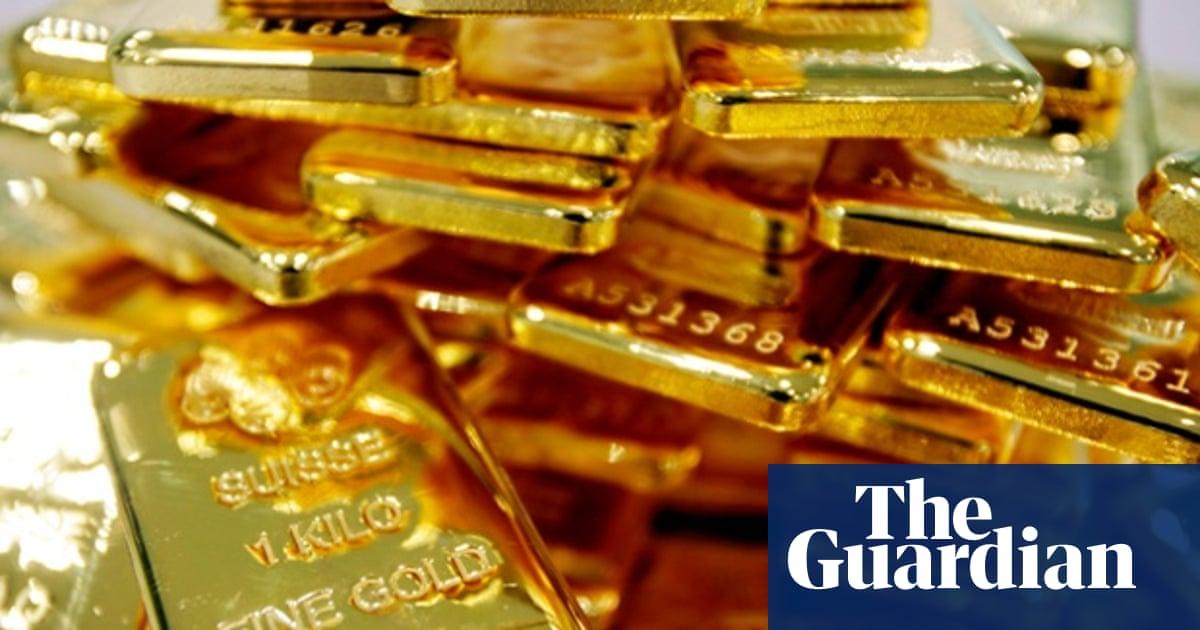 La moneta digitale prima di bitcoin: Hashcash e BitGold - The Cryptonomist