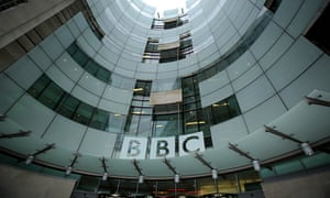 BBC journalists to strike