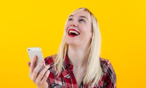 FreedomPop bringing free mobile calls, texts and data