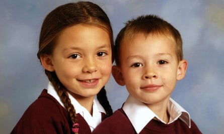 Christi and Bobby Shepherd died of carbon monoxide poisoning during a holiday on the Greek island of Corfu.