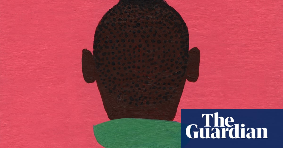 Daniel Frosts Haircuts Of Hackney In Pictures Art And Design