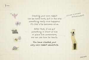 htd a rabbit 14