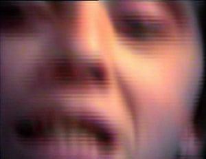 Massive Attack v Adam Curtis. 2013