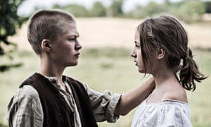 1864 recap: episodes one and two | Television & radio | The