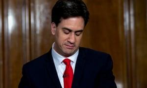 labour election defeat crisis