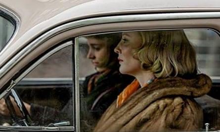 Carol film still