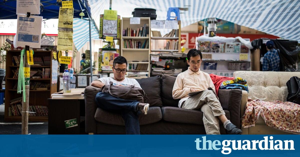 creative writing residencies 2014