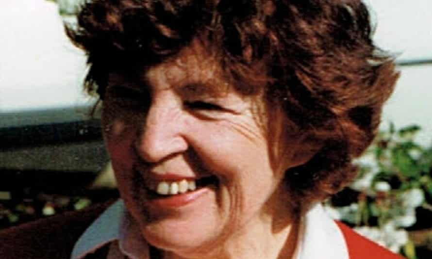 Pat Miles never relied on her novels to provide her with an income and combined her writing with a teaching career
