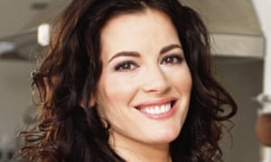 Nigella Lawson is to read the UK's scores in the BBC Eurovision coverage