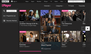 TV licence loophole exploited by viewers – and the BBC's