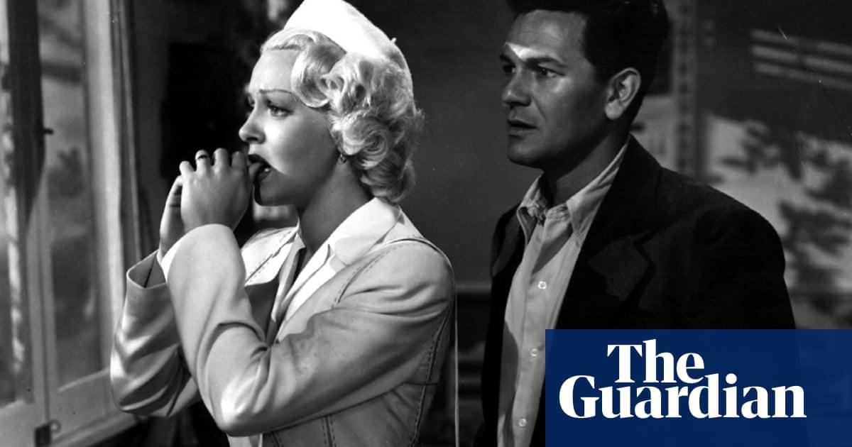 Top 10 rural noir novels