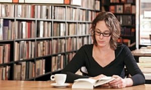 Life doesn't come with trigger warnings  Why should books? | Lori