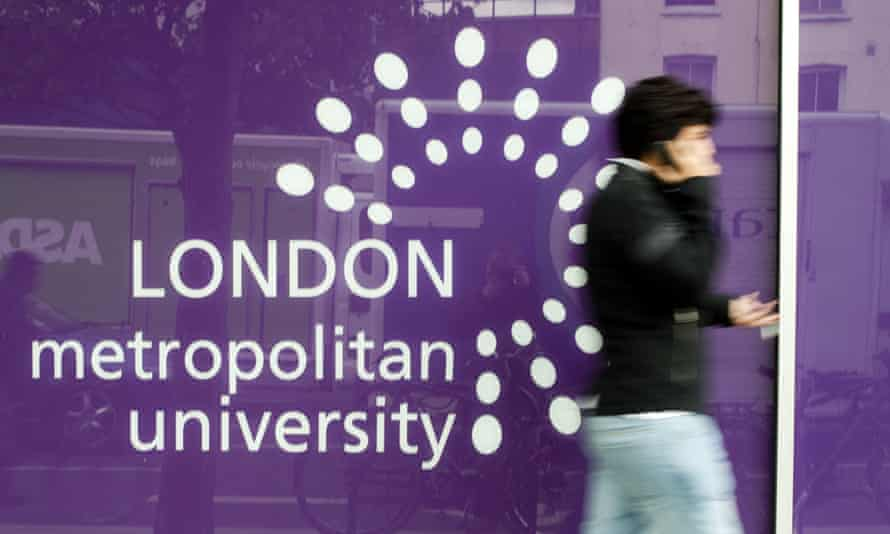 Far from being a burden to public services such as the NHS, the report says international students support nearly 70,000 in London.