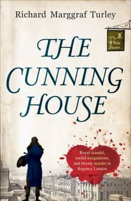 cunning house