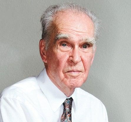 Jack C Edwards