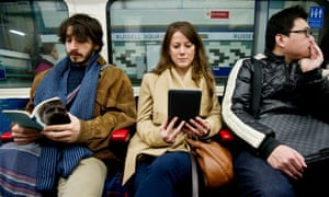 London was ranked fourth safest for women using public transport.