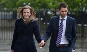 Verdict On The Christian Bakery Taken To Court By The Equality Commission