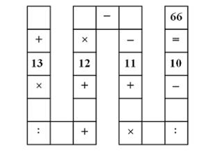 vietnam puzzle