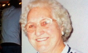 Olive Cooke suffered from depression and low mood, an inquest was told.