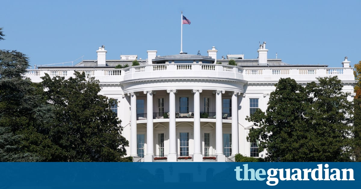 Google says sorry over racist Google Maps White House search