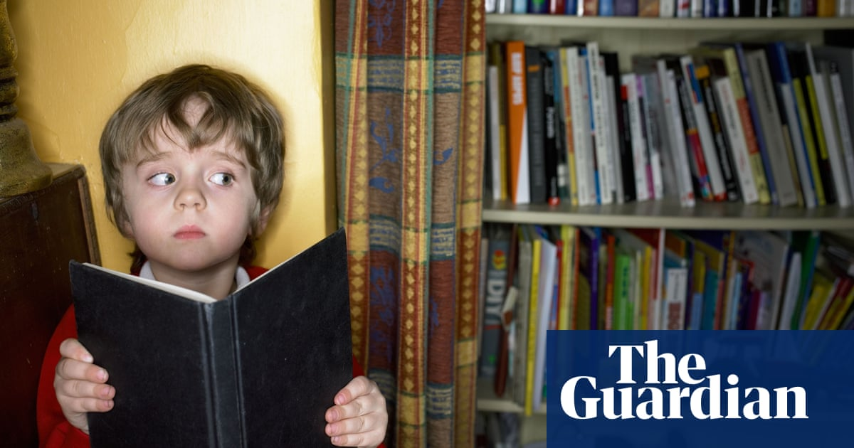 How can we encourage boys to read for pleasure? Teachers give their