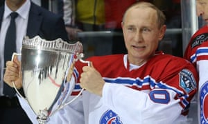 Vladimir Putin, pictured, has wooed Belarus and Armenia into becoming members of the Eurasian Union.