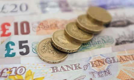 Other payment methods have overtaken cash for the first time, says the Payments Council.