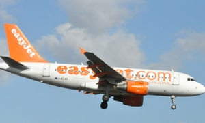 Oil price rise raises airline fuel cost concerns.