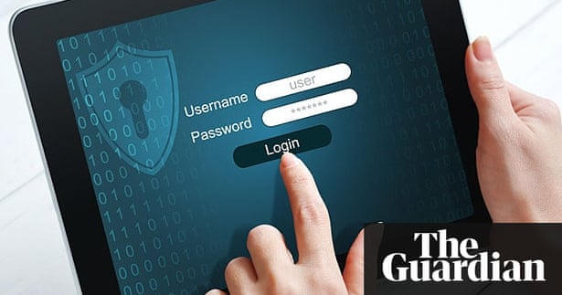 Dating site hackers expose details of millions of users | Life and style |  The Guardian