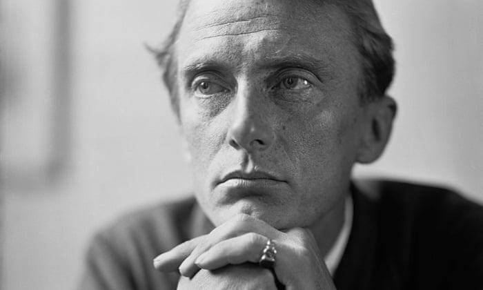 Image result for edward thomas poet