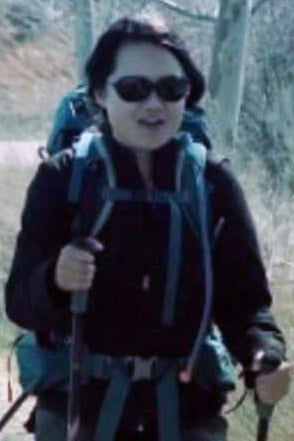 Denise Thiem, who went missing on 5 April