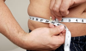 Traffic noise could increase risk of fat around midriff