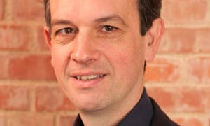 David Pickard has been appointed as director of the BBC Proms