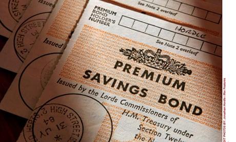 Bond death put option 2 ltd