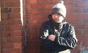 Scor-zay-zee rapper