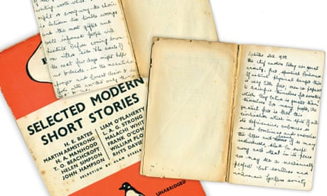 The new platform luring readers into short fiction
