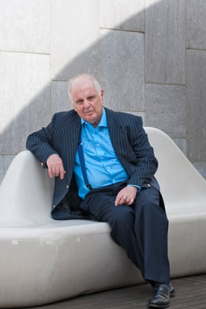Daniel Barenboim claimed his new piano is not better than a traditional Steinway, but said it provides a sound alternative and 'as in everything in life, everything has advantages and disadvantages'.