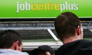 Currently, more than 130,000 16- to 18-year-olds are not in education, employment or training. Overall, one in eight young people in England are classified as Neets.