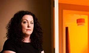 Laura Lee, a law graduate and escort, is challenging a law that will criminalise sex workers' clients.