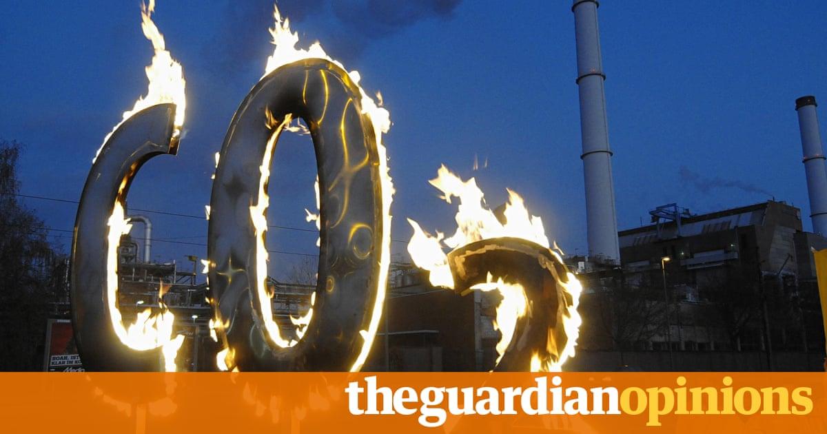 burning fuels btec start of