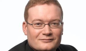 Darren Henley Arts Council England funding