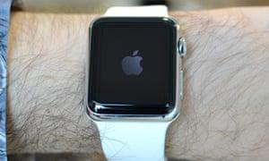iPhone text message bug can crash Apple Watch, iPad and Mac too