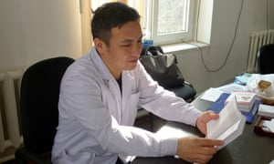 Arsen Askerov